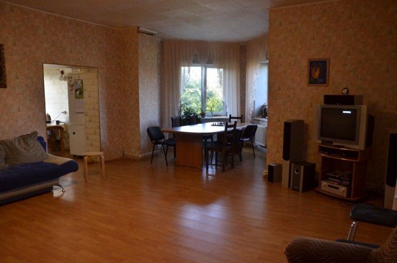 Реабилитация наркоманов в балашихе лечение от алкоголизма в стационаре, белоруссь